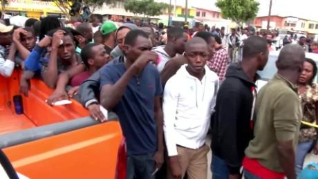 cnnee pkg krupskaia alis crisis refugiados tijuana_00003622