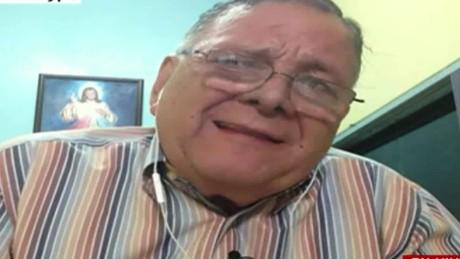cnnee conclusiones intvw pedro reyes renuncia candidatura presidencial nicaragua_00011102