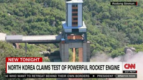 exp TSR.Todd.North.Korea.rocket.engine.test_00000601