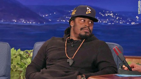 conan marshawn lynch nfl retirement_00011912.jpg