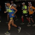 02 angles crest ultra marathon