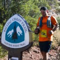 17 angles crest ultra marathon