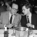 06 Jacques Chirac 1981