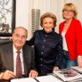 18 Jacques Chirac 2013