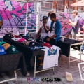 Sneaker exchange Cape Town