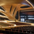 Harbin Opera House 6