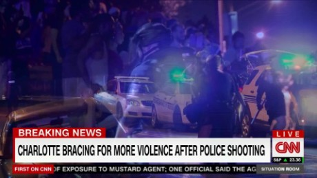 exp TSR.Todd.police.use.of.force.incidents.in.Charlotte.and.Tulsa_00002001