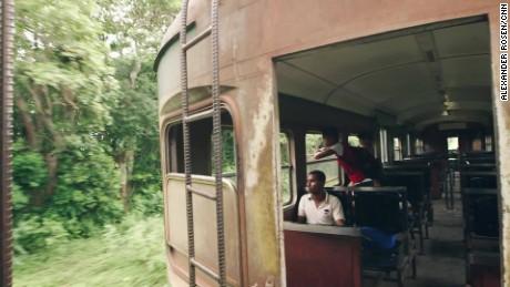 Cuba Train AR ORIGWX_00011323.jpg
