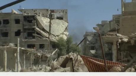 syria darayya destroyed pleitgen pkg_00001428.jpg