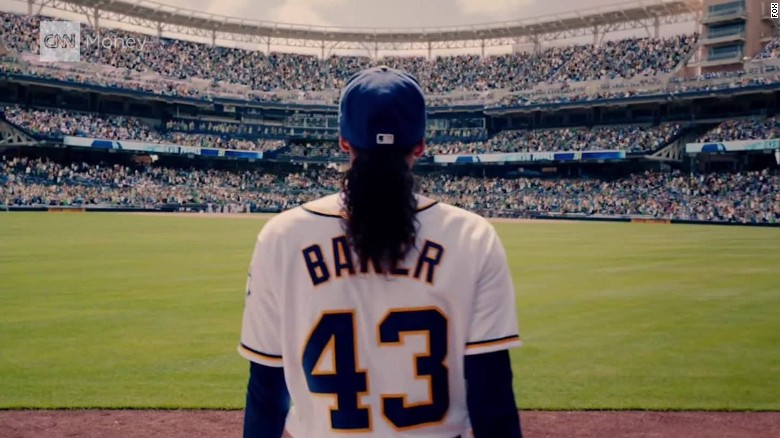 Review: 'Pitch' is a promising rookie this season