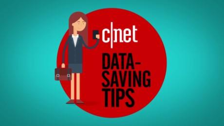 Travel Tech - CNET Data Hogs_00000406