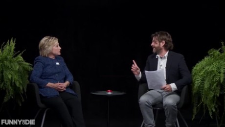 hillary clinton between two ferns funny or die_00000000