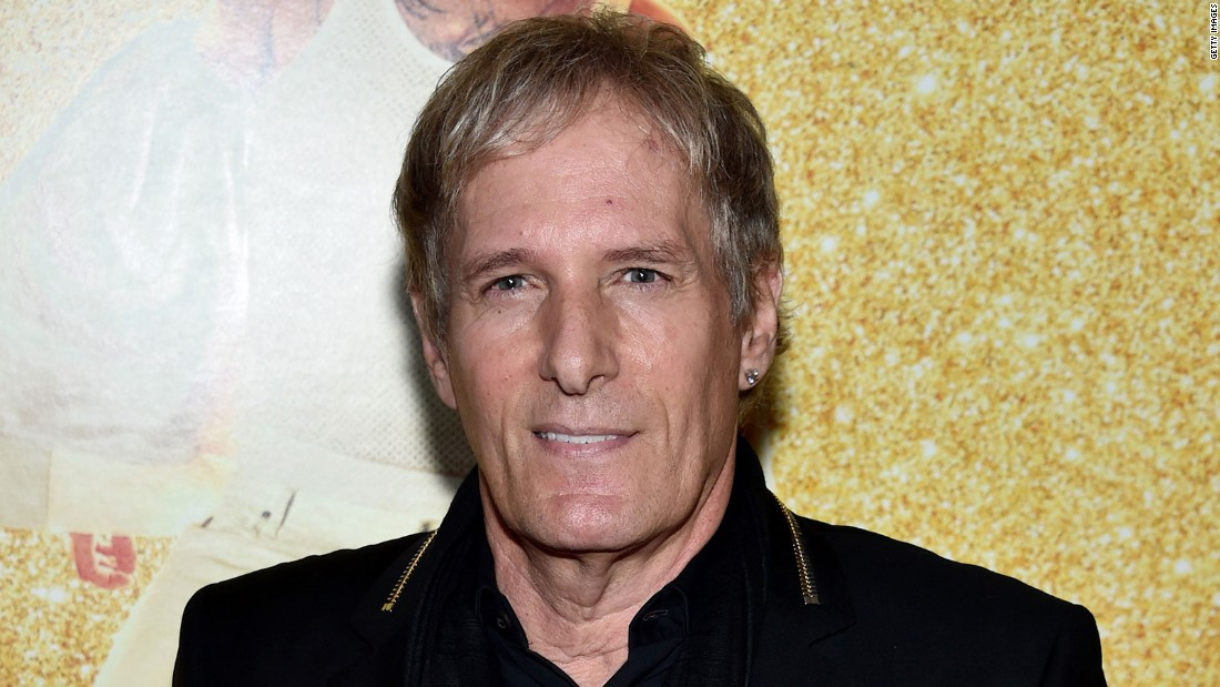 michael bolton headlines event as tim kaine picks up the