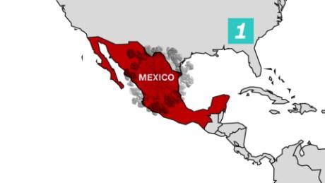 global headaches mexico orig_00001125