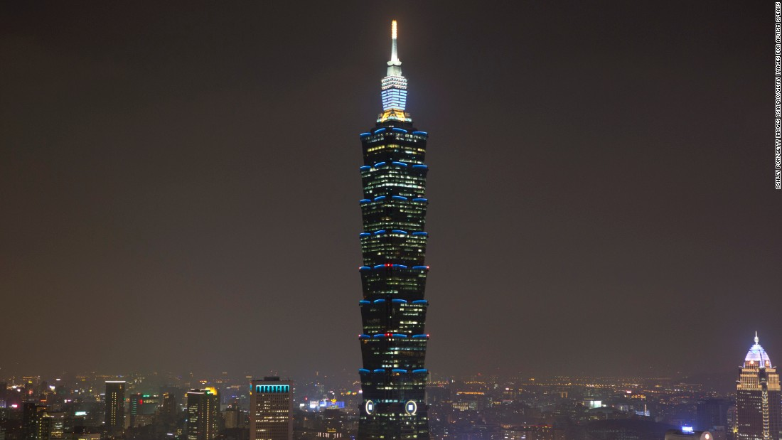 Emerging techniques such as dampers, similar to those used in the Taipei 101 tower, are continuing to advance the field of earthquake engineering, making safer, taller construction possible.