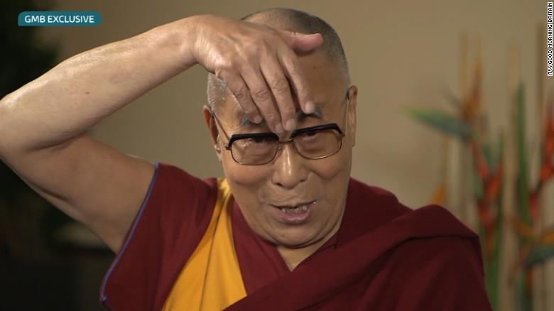 videos politics dalai lama trump impression origcnn