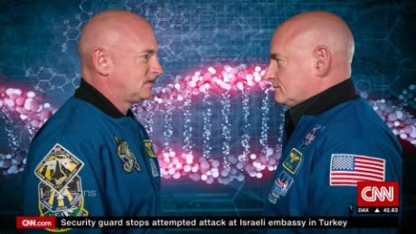 vital signs a year in space spc c_00022528.jpg