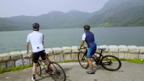 hong kong life cycle tour natpkg_00020911.jpg