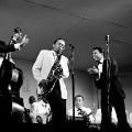 03 marshall jazz RESTRICTED