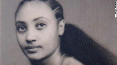 eritrea missing sister aster yohannes ctw pkg_00001214