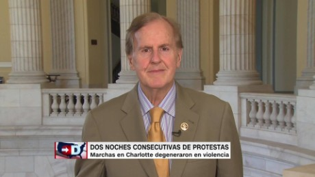 cnne dusa interview with rep pittenger_00000522