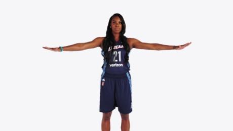 BW Reshanda Gray WNBA_00013318.jpg