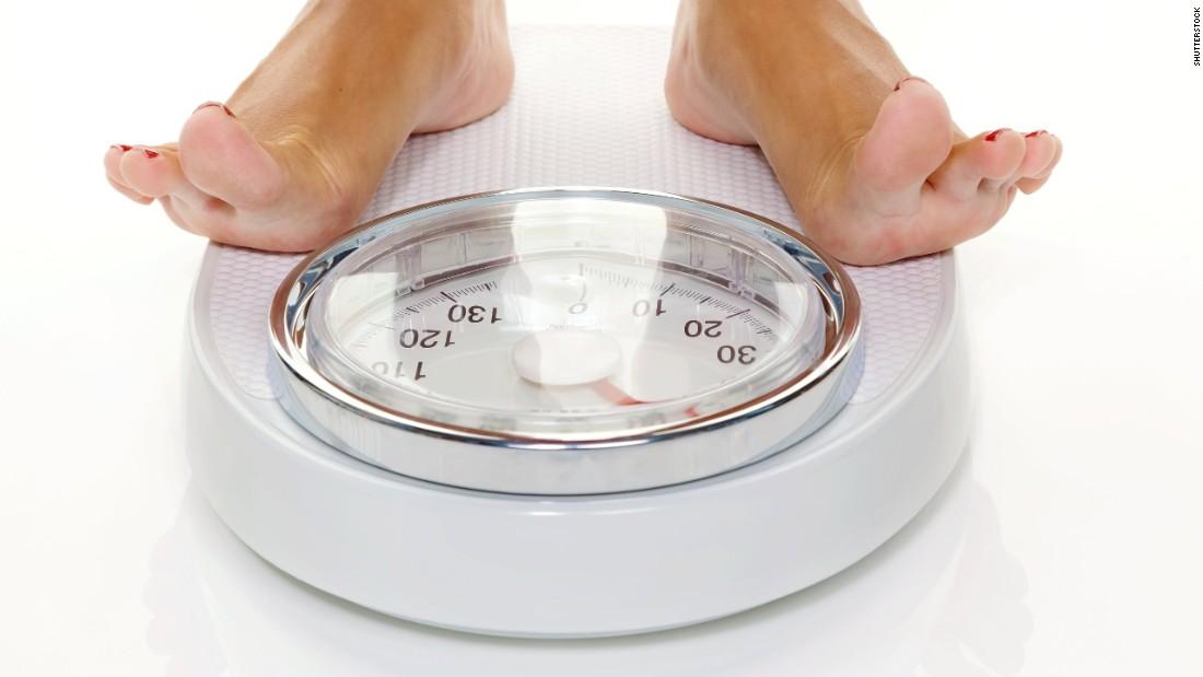 medislim weight loss british biologicals ltd