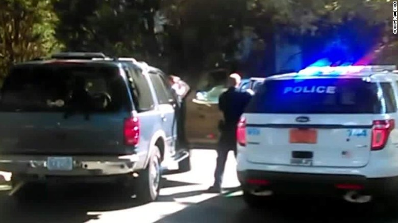 charlotte shooting scott family release video todd dnt tsr_00013430