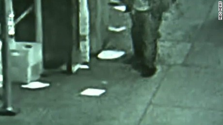 nyc explosion surveillance video brown dnt tsr_00014412.jpg