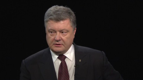 exp GPS Poroshenko clip Trump meeting_00001101