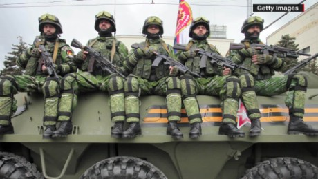 exp gps Poroshenko clip Ukraine Russia_00002110