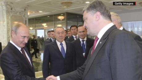 exp GPS Poroshenko clip Putin_00000401