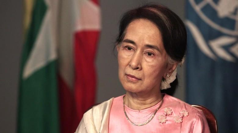 exp GPS Aung Sang Suu Kyi clip Rohingya_00003001