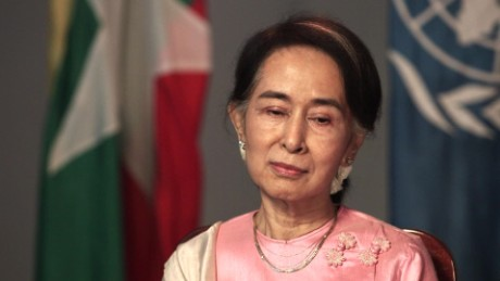 exp GPS Aung San Suu Kyi Myanmar Democracy_00004001