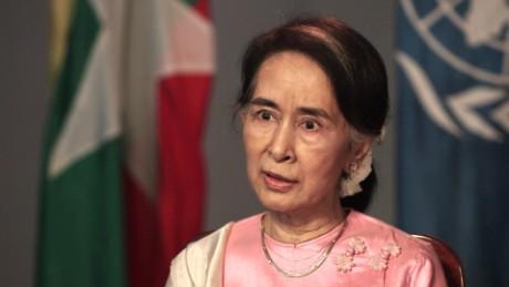 exp GPS Aung San Suu Kyi web extra Illiberal democracy_00003001