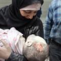 08 syria airstrike white helmets
