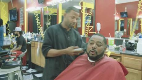 barber shop charlotte orig_00004207.jpg