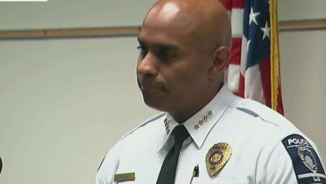 charlotte police chief release video nr sot_00001916