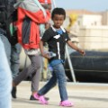 east african refugees arrive italy 4