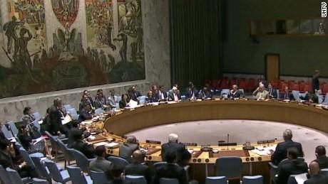 russia barbarism syria allen live_00002014
