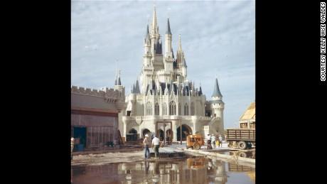01_Disney Pics HQ1 7