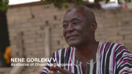 inside africa ghana festival spc a_00000000