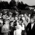 04 Arnold Palmer Obit RESTRICTED