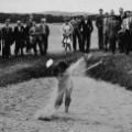 06 Arnold Palmer Obit