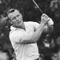 07 Arnold Palmer Obit RESTRICTED