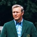 10 Arnold Palmer Obit RESTRICTED