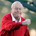 12 Arnold Palmer Obit