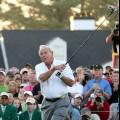 13 Arnold Palmer Obit