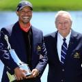14 Arnold Palmer Obit