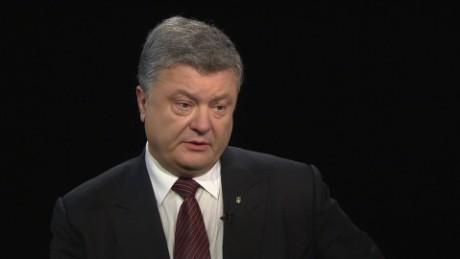 exp GPS 0925 Poroshenko full_00011101